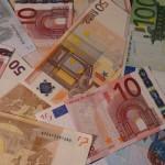 money-1095903_1920